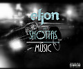 Shottas Music (Freestyle)