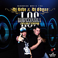 Tito ''El Bambino'' Ft Plan B - Agarrala Re-Mix Por Dj Bebe y Dj Edgar