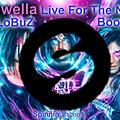 Krewella - Live For The Night (DJ LoBuZ Bootleg)