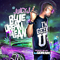 Got A New One [Prod. By Juicy J & Crazy Mike]