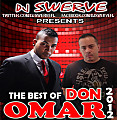 The Best of Don Omar 2012