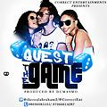 QUEST - THE GAME VIRAL VIDEO