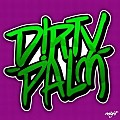 Dirty Palm - Wave Your Hands (Original Mix) TheMusicPort.net