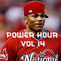Power Hour Vol 14 - Nelly