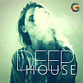 #34 • Deep House • her eyes