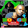 DJ'8'SEVEN BONGO OLD HITS VOL.....1