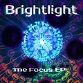 BrightLight (IL) - The Right Amount Of Focus