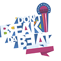 Don't Break Da Beat