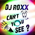 Can't You See? (LM Beatz Remix)