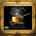 21-Gucci_Mane-Get_The_Doe_Feat_Rocko
