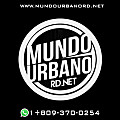 Daddy Yankee Ft. Nicky Jam & Plan B – Shaky Shaky (Official Remix)  (www.MundoUrbanoRD.Net)