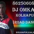 PSYCHO RE [CLUB MIX] DJ OMKAR KOLHAPUR