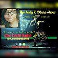 The Lady B Bless Show Season 5 Episode 12