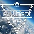 Fernando Rey - Radio Full Beat Podcast 28-04-17