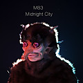 Midnight City (Christian Strobe Remix)