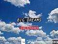 Big Dreams (Prod By.CloudX)