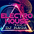 Electro House Vol.2 DJ RAGA