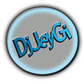 (RAVE ON MIX)  DJ JeyGi