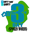 ON THE 3rd DAY (SPOKEN WORDS)