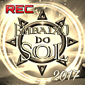 EMBAIXO DO SOL - REC - Psiku - Psirico