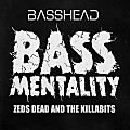 Bassmentality (Figure Drumstep Remix) (Original Mix)
