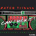 Trap Nov 12 ATCQ FOR MIXCLOUD