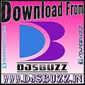 PARTY ALL NIGHT - CLUB MIX - ZESTTY - www.djsbuzz.in