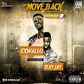 Move Back_ft Stay Jay (Prod. By @DrKraneBeatz) MAST