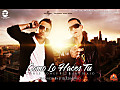 Chris Jones Ft Baby Haid - Como Lo Haces (Reggaeton Full Star)
