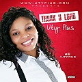 Uty Pius - Thank You Lord