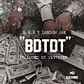B.o.B & London Jae - BDTDT