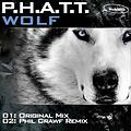 P.HAT.T  - Wolf (Original Mix)
