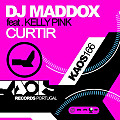 Curtir (Groove Addiction Radio Edit)