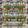 02.STONE LOVE VS BODYGUARD - MANCHESTER JAMAICA 31 JULY 1998 PT 2