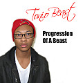 06 - Tonio Beast - Big Dream chasin'