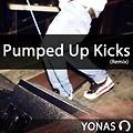 Pumped Up Kicks (Remix)