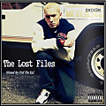 08 - Eminem New Unreleased Song 2013