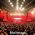 Daan Oliver - Mainstage 118 [Tracklist Link In Description]