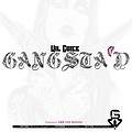 Wil Guice - G'd UP (Gangsta) inst