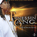 Lzy Ft Billy BustHead - Finessin Gang [Prod. By @PheezOnThaTrax] (@DjNukNuk1017 Exclusive)