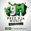 Ada - On My Matter_free9jamusic.net