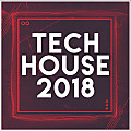 Session 5-2018: House & Tech-House