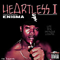 Heartless I by Enigma (K9 Mix)