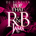 Brandy_Feat_2_Chainz_&_Tyga-Put_It_Down_(Remix)