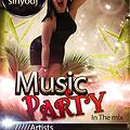 Music Party (best club music 2014 summer)