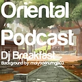 Oriental Podcast Ep2