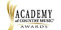 Academy of Country Music Awards (2015)