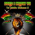 Te'jahVu Mixtape Volume 2-Dont I Know Yu