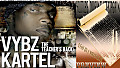 VYBZ KARTEL - STILL DI LYRICIST {ZJ LIQUID PREVIEW} FEB 2011