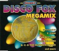 Disco Fox Megamix - Disco Connection
